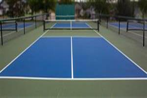 Pickleball_Down_the_Court